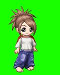 dstacy's avatar