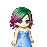 Tiger_lily962001's avatar