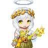 Middie's avatar