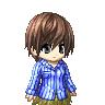 xx Neyla's avatar