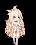 iTzFrozy's avatar