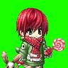 yunmii's avatar