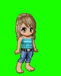 aerogurl29's avatar