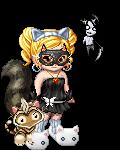 Death Note Misa girl's avatar