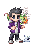 tonyhawk09's avatar