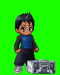 anthony trojans's avatar