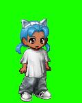 PRETTY-PEBBLE's avatar