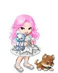 SugarCake's avatar