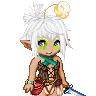 Sachiphie's avatar