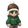 Naniwasaga's avatar