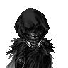 robot77's avatar