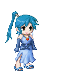 kzs04's avatar