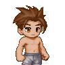 MasterSaul's avatar