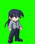 funnycat55's avatar