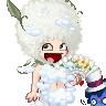 devdoctor's avatar