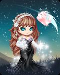 Squidward7's avatar