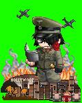 EMO_dictator_HITLER