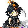 xXHollowed_HeartXx's avatar