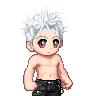 setsusae's avatar