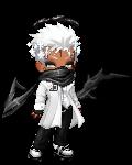 Captain Caliente's avatar