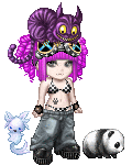 Random_Heroin's avatar
