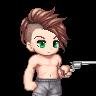 Bon Freezepop's avatar