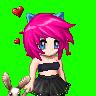 Elixon Eclipse's avatar