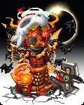 SteelGorilla's avatar