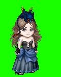 mysteri_owl22's avatar