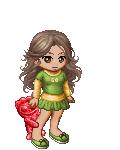 MiZzSeXy561's avatar
