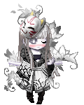 i PewshElmo's avatar