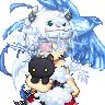 Kahlua Dingo's avatar
