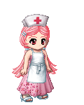 coonkitty's avatar