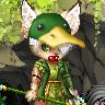 tulin13's avatar