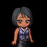 pilikika's avatar