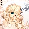 oreon_akuma's avatar
