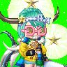-FrsH_MeaT-'s avatar