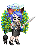 X-Tsukiko_Dark_Princess-X's avatar
