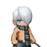 SkinnyPuppyfreak's avatar