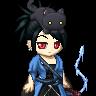 Bloody_Handcuffs's avatar