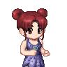 Sayume's avatar