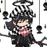 Your Bani's avatar
