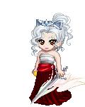 Princess_of_Inuyasha
