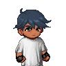 iLLViLLAiN's avatar