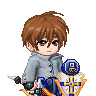 Togaoki's avatar