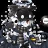 XX-zig zag-XX's avatar