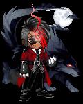 hells_lost_god_kb's avatar