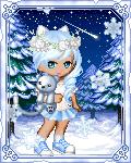 pandagirl1xx's avatar