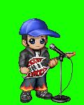 aminulfitri's avatar