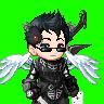 Damitry's avatar
